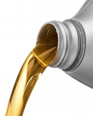 Sprinter Oil Change Horn Lake, MS